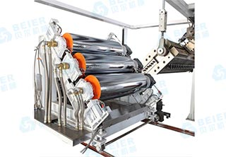 ps-sheet-extrusion-line-1
