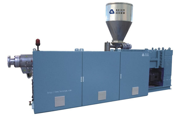 brp-series-parallel-twin-screw-extruder