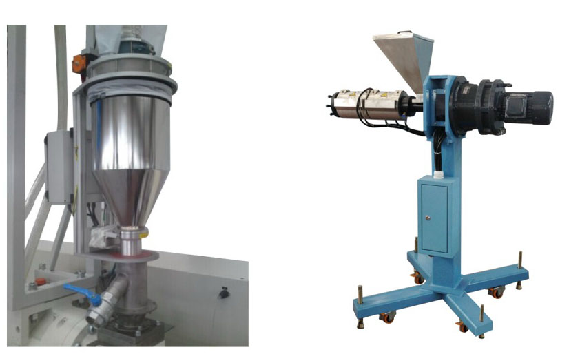 SJ-series-single-screw-extruder-1
