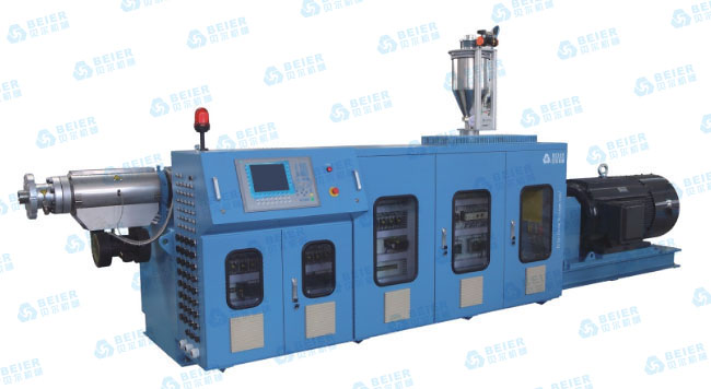 brd-series-high-efficient-single-screw-extruder