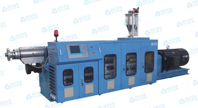 brd-series-high-efficient-single-screw-extruder