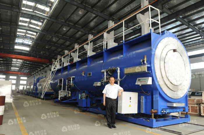 20-2500-hdpe-water-gas-supply-pipe-extrusion-line