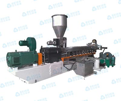 TSK-parallel-twin-screw-extrusion-line