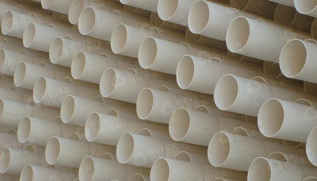 plastic-pipe-extrusion-line-2