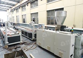 pvc-profile-extrusion-production-line-2
