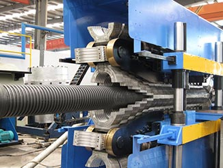 corrugated-pipe-extrusion-line-1