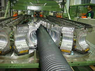 corrugated-pipe-extrusion-line-2