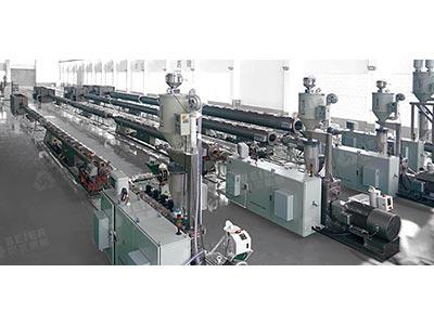 pe-pipe-production-line