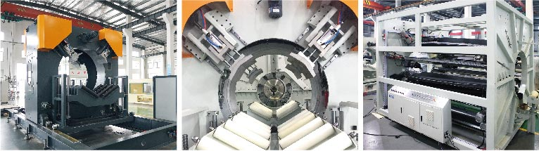 pe-pipe-production-line-1