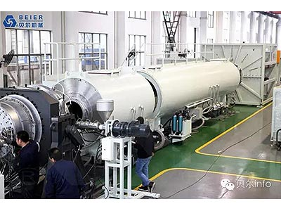 single-screw-extruder-1