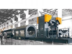 pe-plastic-pipe-extrusion-machine